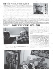 Bruce Trib_Page_1