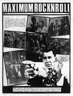 MRR #14 - Jun 1984_cvr