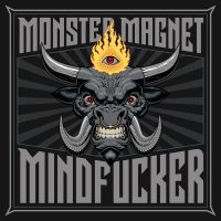 REVIEW: MONSTER MAGNET - MINDFUCKER (2018)
