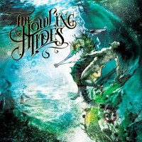 REVIEW: HOWLING TIDES - THE HOWLING TIDES (2018)