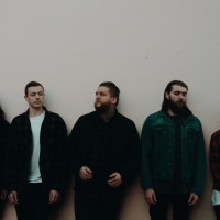 BAND OF THE DAY: NEW GRAVES