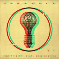 REVIEW: VIRGINMARYS - NORTHERN SUN SESSIONS (2018)