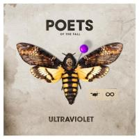 REVIEW: POETS OF THE FALL - ULTRAVIOLET (2018)