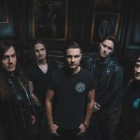 BAND OF THE DAY: KILL THE LIGHTS