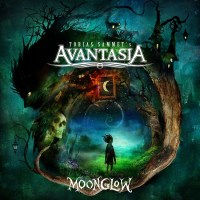 REVIEW: AVANTASIA - MOONGLOW (2019)