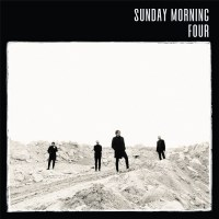 REVIEW: SUNDAY MORNING - FOUR (2019)