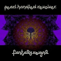 REVIEW: PEARL HANDLED REVOLVER - FANTASY REIGNS (2019)