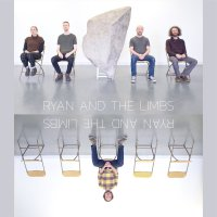 REVIEW: RYAN AND THE LIMBS - RYAN AND THE LIMBS (2019)
