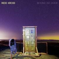 REVIEW: REDD KROSS - BEHIND THE DOOR (2019)