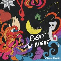 REVIEW: EDWARD ABBIATI - BEAT THE NIGHT (2020)