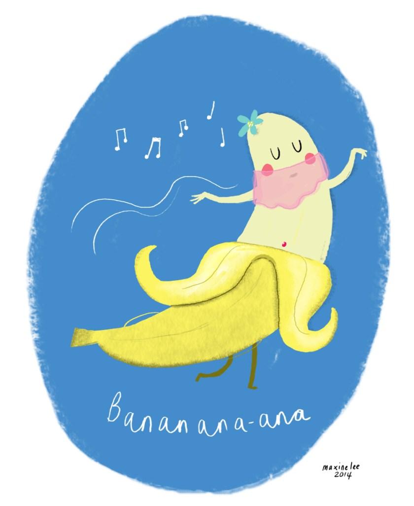 dancing_banana_sml