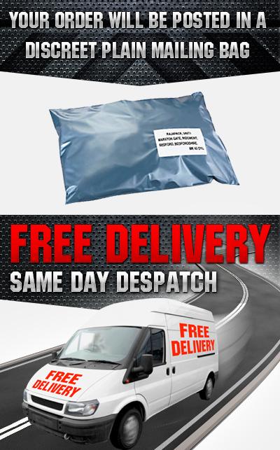 big penis pills descreet-delivery