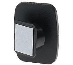 maxi view blind spot mirror,lane change mirror, blind spot, blindspot, rear view mirror, car mirrors, side view mirror