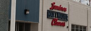 max i walker location