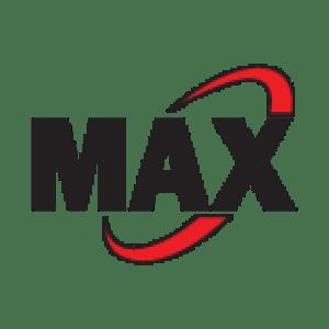 Max I Walker logo