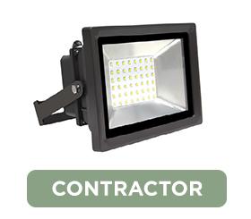 maxlite outdoor lighting fixtures