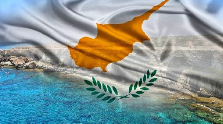 Κύπρος : Το νησί των θαλάσσιων σπορ   Ταξίδια