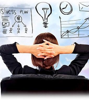 Pengertian Manajemen Administrasi