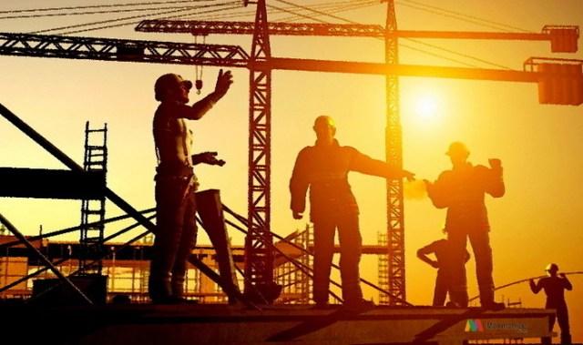 Pengertian Manajemen Konstruksi
