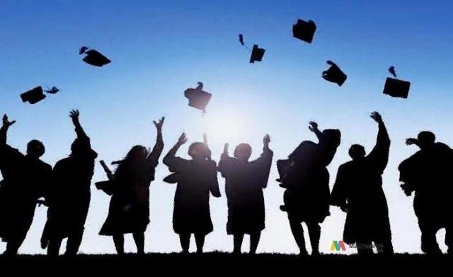 Pengertian Manajemen Pendidikan