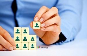 Pengertian Manajemen Perusahaan