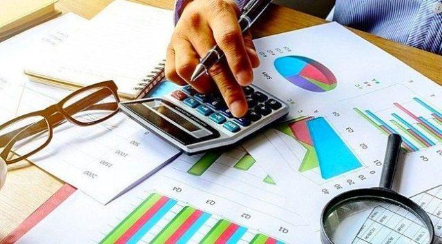 Bidang accounting dalam Bisnis