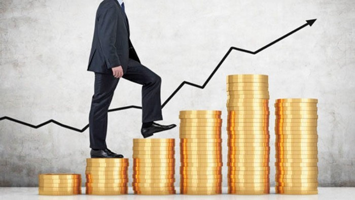 Indikator Pemberian Remunerasi