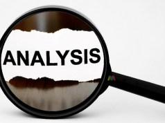 Pengertian Analisis adalah