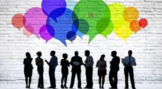 Komunikasi: Arti, Proses, Fungsi, dan Jenis