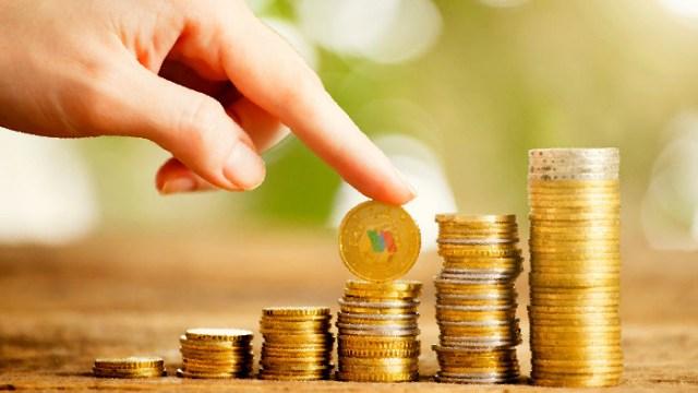 Manajemen Keuangan adalah: Pengertian, Fungsi, Tujuan ...