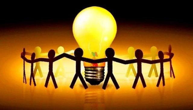 Pengertian Organisasi Adalah Tujuan Ciri Ciri Dan Unsur Organisasi