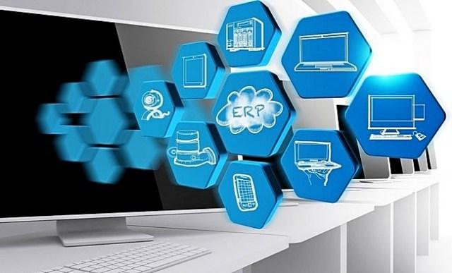 Fungsi Manajemen Sistem Informasi