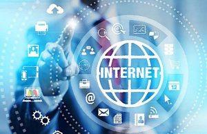 Pengertian ISP