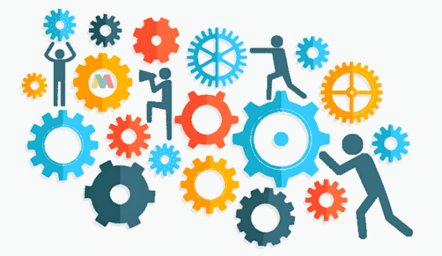 Manajemen Perubahan: Pengertian, Tujuan, Komponen, dan Tingkatannya
