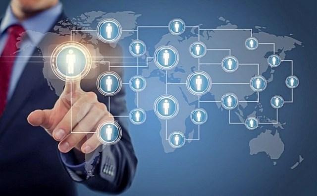 Tujuan Sistem Informasi Manajemen