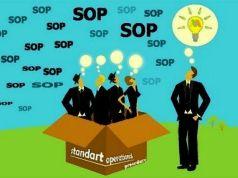 Pengertian SOP