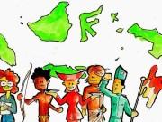 Pengertian Wawasan Nusantara