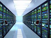 Pengertian Web Server