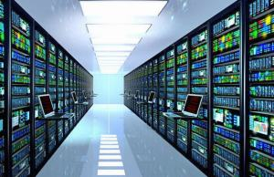 Pengertian Web Server Adalah