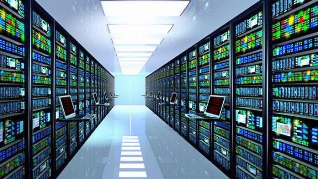 Pengertian WEB SERVER: Fungsi, Cara Kerja, dan Contoh Web Server