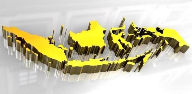 Prinsip Otonomi Daerah