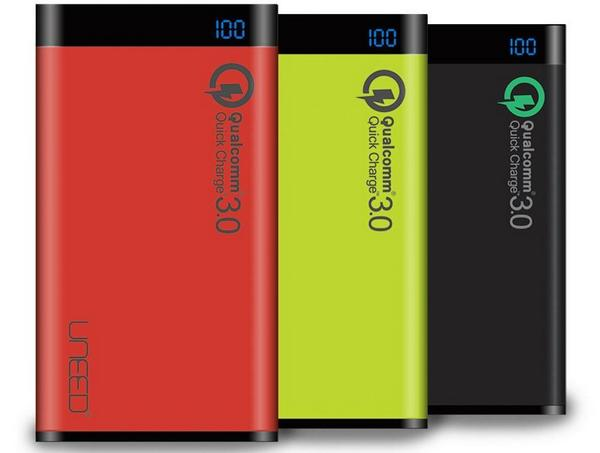 Uneed Power Bank