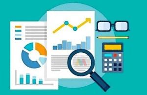 pengertian analisis data