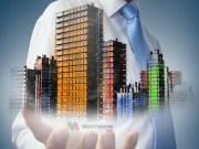 Pengertian Administrasi Pembangunan