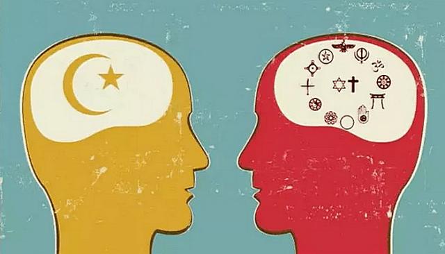 Pengertian Ideologi