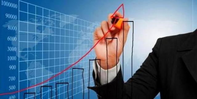 Tujuan Prinsip Ekonomi