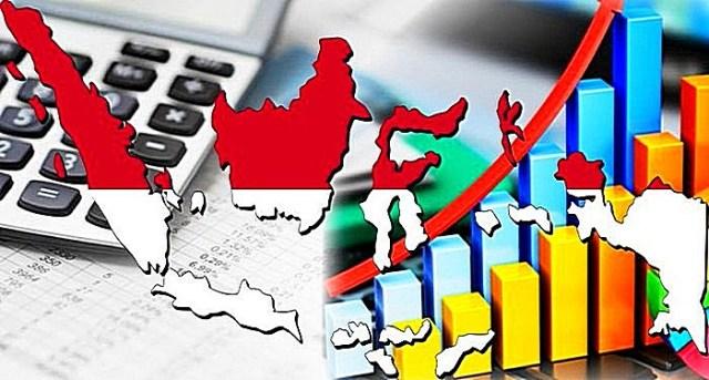 Image result for perekonomian indonesia