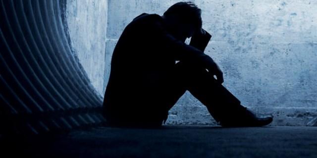 Depresi Adalah