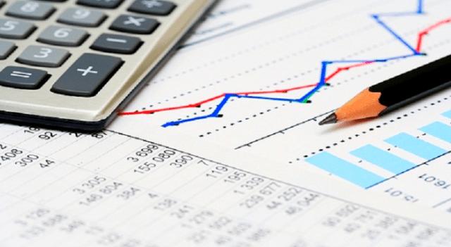 Pendekatan Perhitungan Pendapatan Nasional