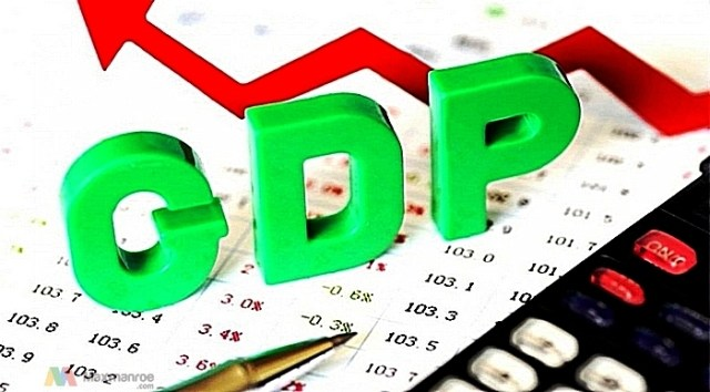 Pengertian PDB Adalah